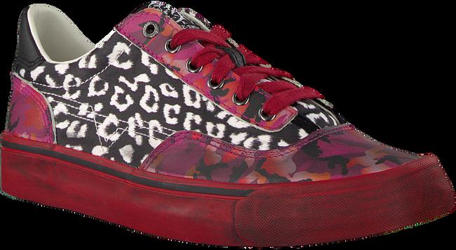 Zwarte DIESEL Sneakers S-FLIP LOW W - large