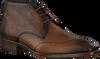 Cognac GIORGIO Nette schoenen HE974148/01 - small