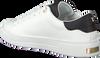 Witte TED BAKER Lage sneakers KERRIE - small