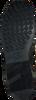 CRUYFF LAGE SNEAKER LUSSO - small