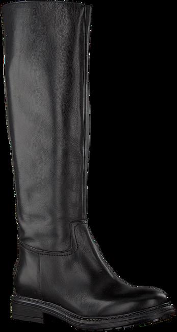Zwarte SHABBIES Hoge laarzen 191020048 - large