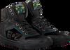 Zwarte BRAQEEZ Sneakers 417931  - small