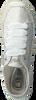 Zilveren REPLAY Espadrilles MIEKA - small