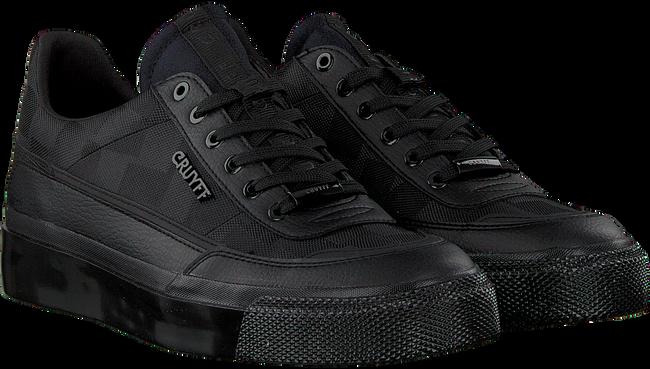 Zwarte CRUYFF CLASSICS Sneakers INDIPHISTO  - large