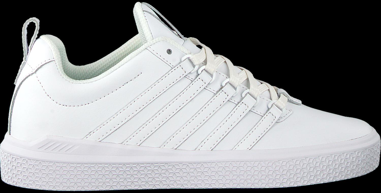 de30633b082 Witte K-SWISS Sneakers DONOVAN - large. Next
