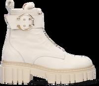 Beige NOTRE-V Chelsea boots 03-437