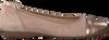 Roze GABOR Ballerina's 168  - small