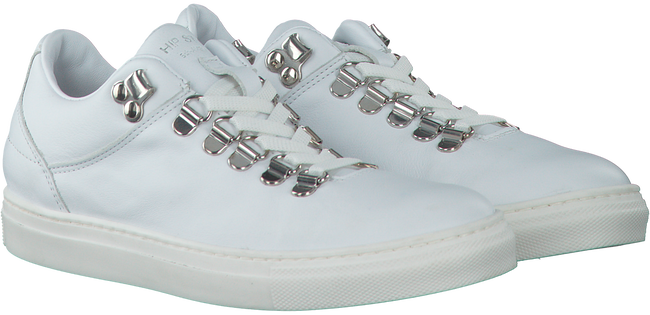 HIP SNEAKERS H1916 - large