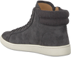 Grijze UGG Sneakers OLIVE - small