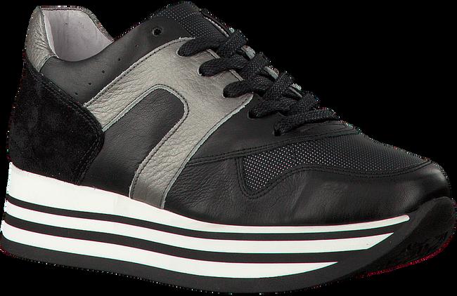 Zwarte VIA VAI Sneakers 5006094  - large