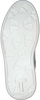 Witte TED BAKER Sneakers AILBE  - small