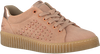 Roze BULLBOXER Sneakers AIB005 - small