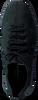 Zwarte COLE HAAN Sneakers ZEROGRAND SPORT  - small