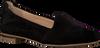 Zwarte OMODA Loafers 43576  - small