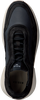 Zwarte NUBIKK Sneakers ELVEN BOULDER NIGHT  - small