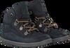 Blauwe BUNNIES JR Sneakers SJIMMIE STOER - small