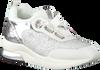 Witte LIU JO Sneakers RUNNING CARA  - small