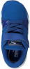 PUMA SNEAKERS XT S V KIDS - small