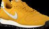 Beige NIKE Sneakers AIR VRTX MEN - small