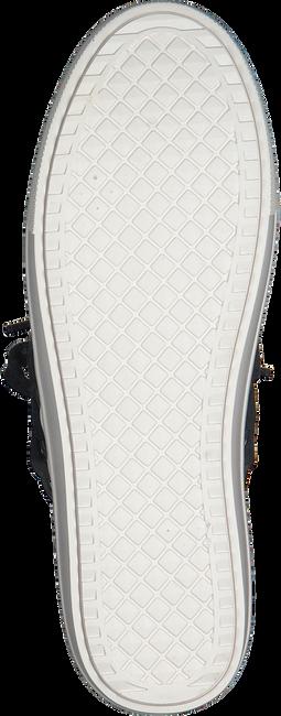 Zwarte STEVE MADDEN Sneakers LANCER - large