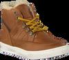 Cognac PINOCCHIO Sneakers P2178  - small