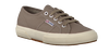 Taupe SUPERGA Sneakers 2750  - small