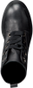 Grijze TANGO Veterboots CATE 5-  - small