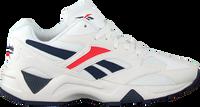 Witte REEBOK Lage sneakers AZTREK 96  - medium