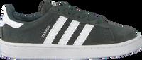 Groene ADIDAS Sneakers CAMPUS EL I  - medium