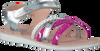 Roze GIOSEPPO Sandalen MERILADA  - small