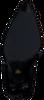 Zwarte MICHAEL KORS Pumps KEKE PUMP  - small