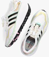 Witte ADIDAS Lage sneakers CHIOGO W  - medium