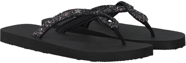 ESPRIT SLIPPERS 057EK1W013 - large