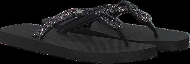 Zwarte ESPRIT Slippers 057EK1W013  - large