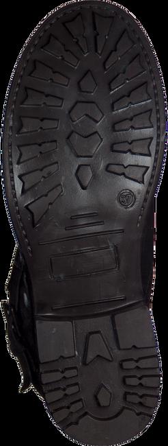 Bruine BULLBOXER Biker boots 427502E6L  - large