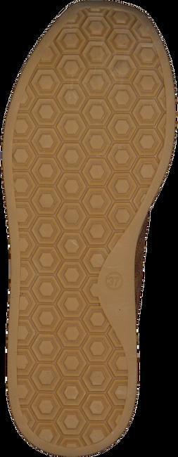 Cognac VIA VAI Lage sneakers MILA BOW  - large