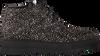Zwarte MARUTI Hoge sneakers TRIX  - small