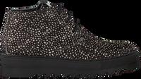 Zwarte MARUTI Hoge sneakers TRIX  - medium