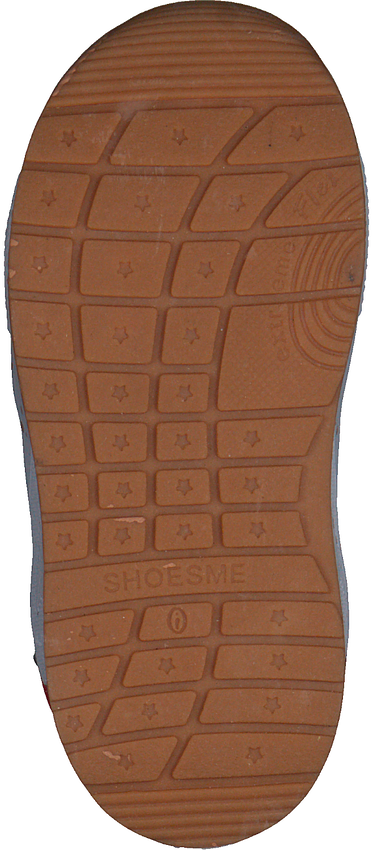 Blauwe SHOESME Lage sneakers ST20S006  - larger