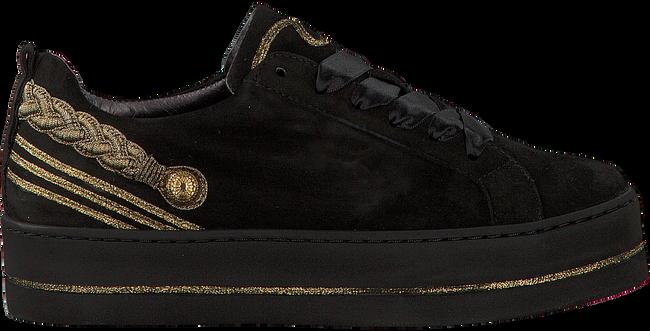 Zwarte MARIPE Sneakers 25750  - large
