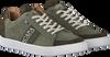Groene SCAPA Sneakers 10/4513CN  - small