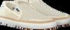 Witte SCOTCH & SODA Slip-on sneakers  IZOMI  - small