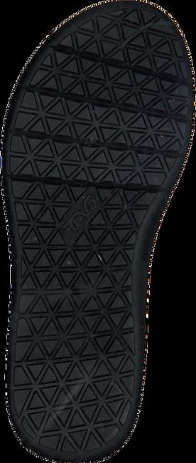 Zwarte TEVA Sandalen W VOYA INFINITY  - large