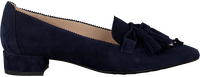 Blauwe PETER KAISER Loafers SHEA  - medium