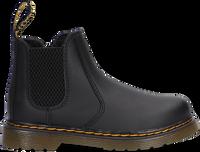 Zwarte DR MARTENS Chelsea boots 2976 K  - medium