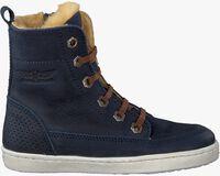 Blauwe SHOESME Sneakers UR9W056  - medium