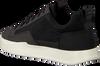 Zwarte G-STAR RAW Sneakers RACKAM CORE MID - small