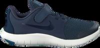 Blauwe NIKE Sneakers NIKE FLEX CONTACT 2 - medium
