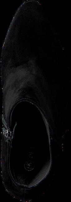 Zwarte PETER KAISER Enkellaarsjes PEPINA - large