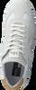 Witte VIA VAI Lage sneakers NILLA SLEEK - small